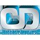 clipper-diffusion_logo2