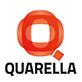 quarella_logo2