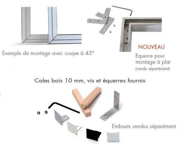 pare-douche-embout-2