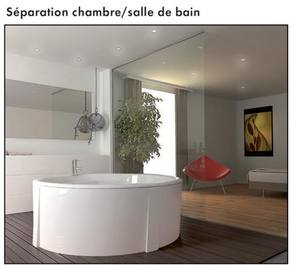 pare-douche-separation-1