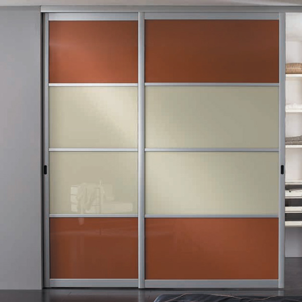 portes-placards-1