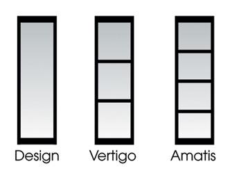 portes-placards-combinaisons-3