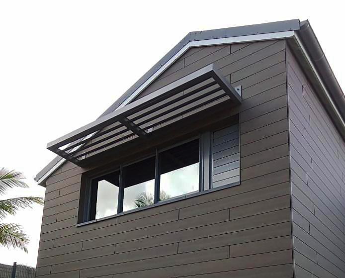 brise-soleil-aluminium-protection-solaire-pluie