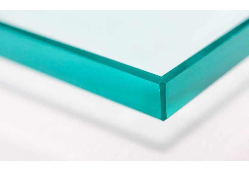 verre-float-2-mm-clair