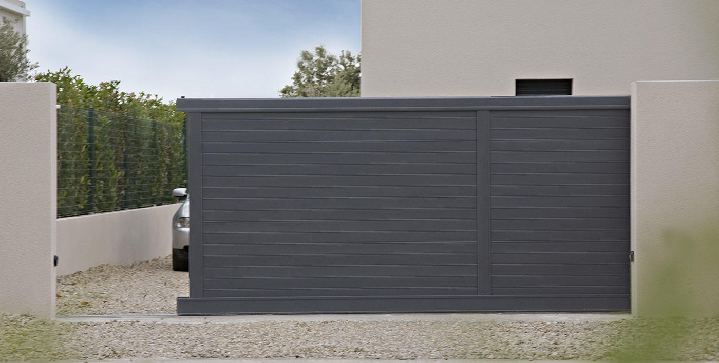 portail-aluminium-shar-pei-1_product_slide
