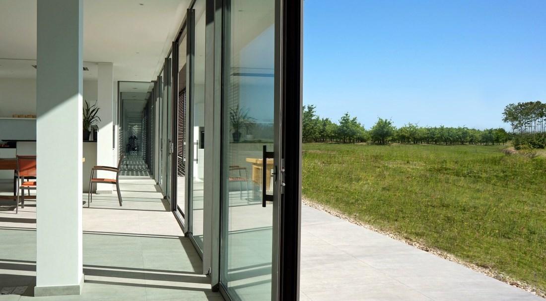 agence-carbonnet-architectes-photographie-5