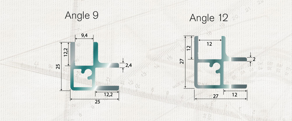 profil-angle-1