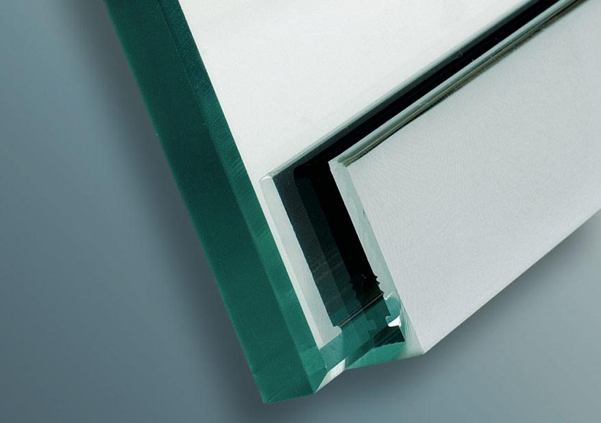 profils-U-aluminium-chrome
