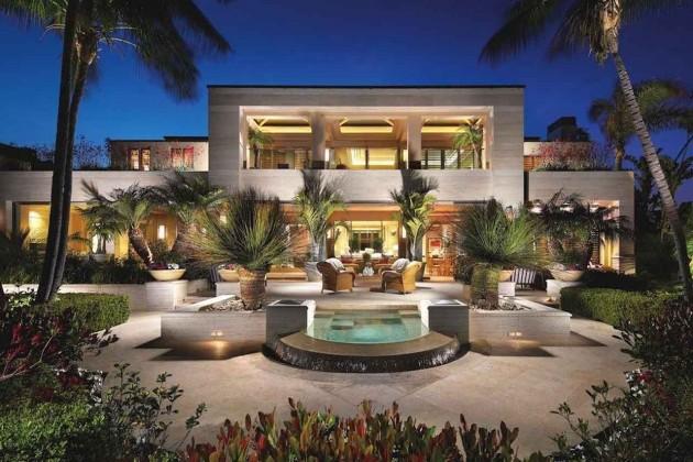 Rob Giem Real Estate in Bayshore Drive, Newport Beach, California