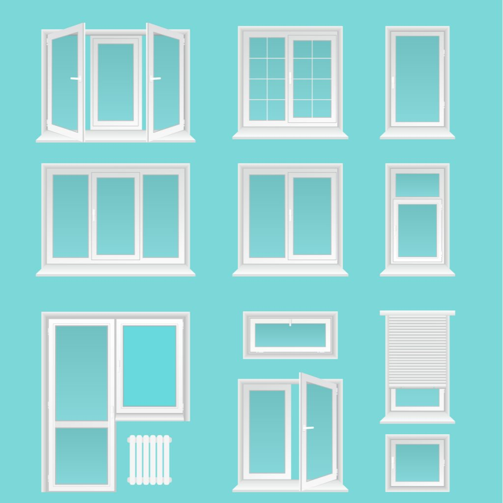 Bien choisir ses fenêtres en Guadeloupe| La Savima vous conseille !