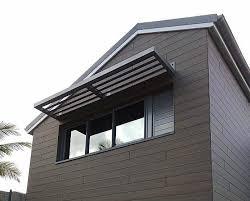 cadre-aluminium-auvent-brise-soleil-marquise-protection-intemperies