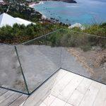 garde-corps-verre-terrasse-aluminium