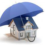 protection décennale assurance travaux menuiseries aluminium