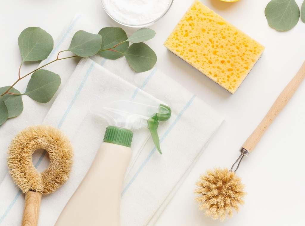 granit nettoyage naturel plan de travail entretien guadeloupe