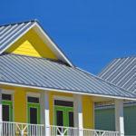fenetre maison villa construction renovation declaration de travaux mairie documents menuiserie aluminium guadeloupe baie vitree volets